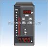 广州SPB-XSV液位、容量(重量)显示仪