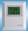 AW3020/3020Y  温湿度控制器   温湿显示记录器
