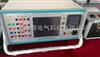 SDY832继电保护测试仪
