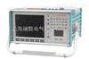 SDY815同期测试装置