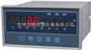 拉萨SPB-XSM7电厂专用转速表