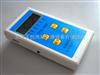 数字温度大气压力计PTH-A601