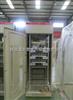 ABRN1000-25A SREC-HP谐波净化柜ABRN1000-25A SREC-HPD-3-4 ZRsine-200