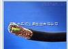 铠装控制电缆生产厂家