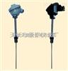 WZP,WZC,WZP-92等活动螺纹管接头式热电阻