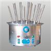 BKH-C实验室用玻璃仪器烘干器BKH-C