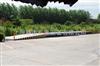 瑶海地磅厂家【…】100吨120吨80吨地磅订做
