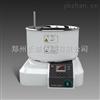 HWCL-3集热式恒温磁力搅拌器-郑州长城