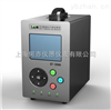 GT-2000(CH4)红外甲烷气体分析仪