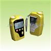 矿用甲烷检测报警仪KY-CH4