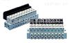-進口SMC5通電磁閥/直動式座閥,SY7120-5LZD-02