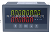XSJDL 定量控制仪