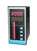 液位数显仪表,油温温度仪表,液位控制仪表