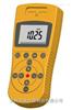 900 核放射检测仪