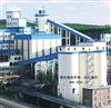 选煤厂全流程自动控制系统