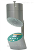 FKC-1微生物浮游菌采样器