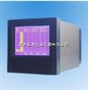 SPR30蓝色5英寸液晶屏无纸记录仪