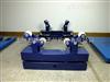 SCS钢瓶秤化工行业 纺织业 水处理专用称重