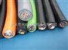 硅橡胶电缆规格型号