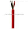耐高温硅橡胶电缆生产厂家