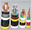 屏蔽硅橡胶计算机电缆生产厂家