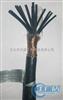 铠装硅橡胶电力电缆型号规格