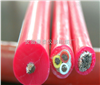 供应JSMEFP-1防水电缆