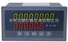 SPB-CHJ高精度流量累积仪