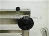 TCS全304不锈钢电子秤 聚氨酯底脚耐腐耐磨电子秤