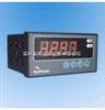 SPB-CH6高质量智能单通道数显仪表