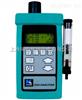 英国凯恩AUTO5-1手持式五组分汽车尾气分析仪