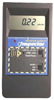 Inspector+ 多功能辐射测量仪αβ表面污染检测仪