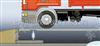 SCS八十吨单节汽车衡