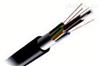 安徽天康GYTA53-48A1b光纤光缆