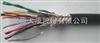 供应安徽天康 IA-DJYPV(R)P本安用DCS电缆