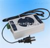 SPB-JR485新品通讯转换器