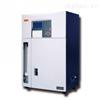 海能K9860全自动凯氏定氮仪
