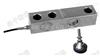 小地磅传感器1吨小地磅传感器厂家直销