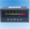 SPB-XSC5系列热电偶PID智能调节仪