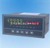 新品发布SPB-XSN系列智能计数器