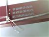 PT100热电阻测温线,铂电阻测温线