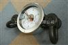 表盘测力仪50T表盘测力仪