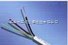WDZ-KYJVRP3-22-8*2.5低烟无卤控制电缆