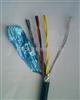 耐高温防火防腐电缆