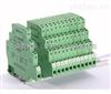 LBGS8011-EX隔离式安全栅(浪涌保护型)