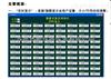 SPB-M400数据软件