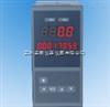 SPB-XSJB智能热能积算仪