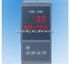 SPB-XSJB压力积算仪