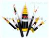 ZRC-DJYP2VP2NH-14*2*1.5计算机电缆