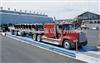 【包安装】…吴江地磅80吨100吨★送货上门